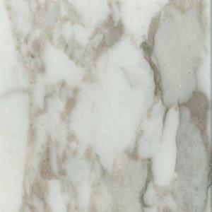 Glossy Calacatta Oro Marble