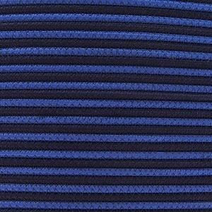 Karam_ Couleur bleu outremer/bleu royal