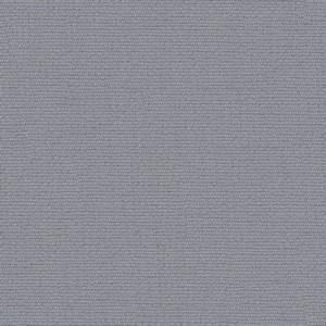 Christianshavn_ Light Grey Uni - 1170