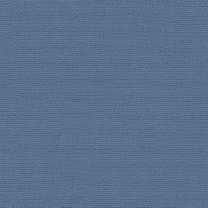 Christianshavn_ Light Blue Uni - 1151