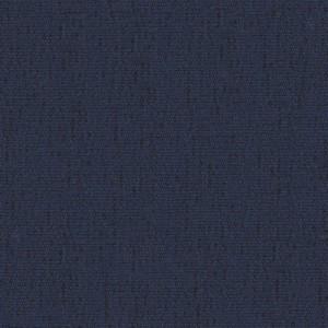 Christianshavn_ Dark Blue - 1155