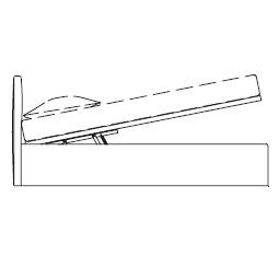 Linea Caveau 1_Con base contenitore
