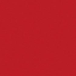 Lacado rosso lampone B70