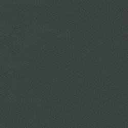 Laccato grigio umbro B84