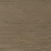 ash-dyed oak