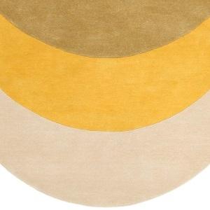 Teorema Circles - Acacia Lime