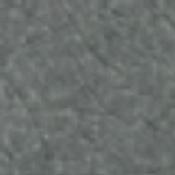 Glasierter Lavastein_ L70-Ocean