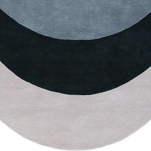 Teorema Circles - Blues