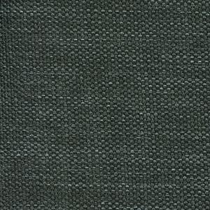C 81 - Dark Grey