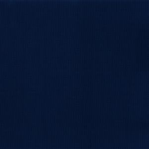 C29 - Blue
