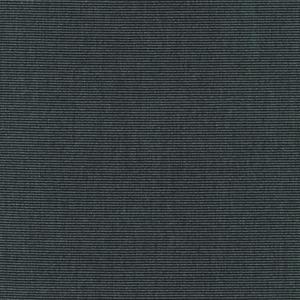 C32 - Grey