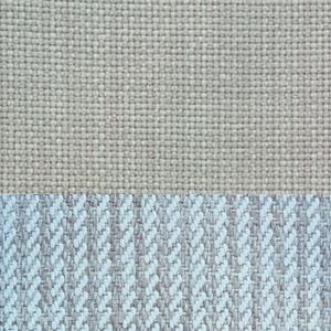 C104-105 Dove bicoloured