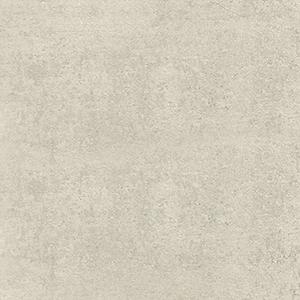 S14 - Weißes Steinzeug