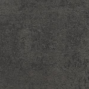 S15 - Dunkelgraues Steinzeug