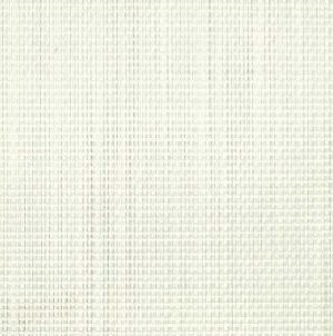 T1 - textilene white