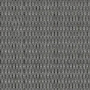 T3 - textilene silver black