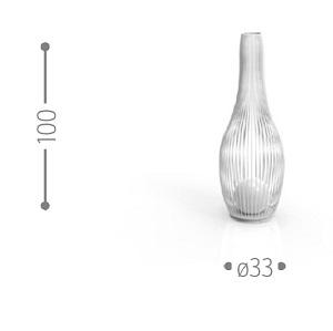 Milo - Floor Lamp 02