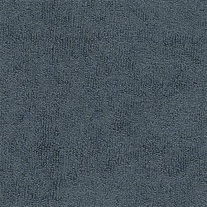 C2 - dark grey