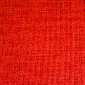 C 87 - rouge