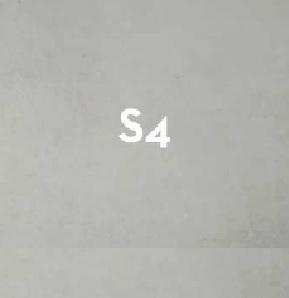 S4-Perlensteinzeug