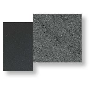 Domino _ Graphite-Basaltina