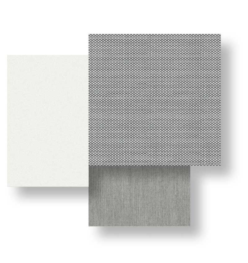 Kot _ White-Grey