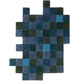 Do-Lo-Rez 2 - Bleu
