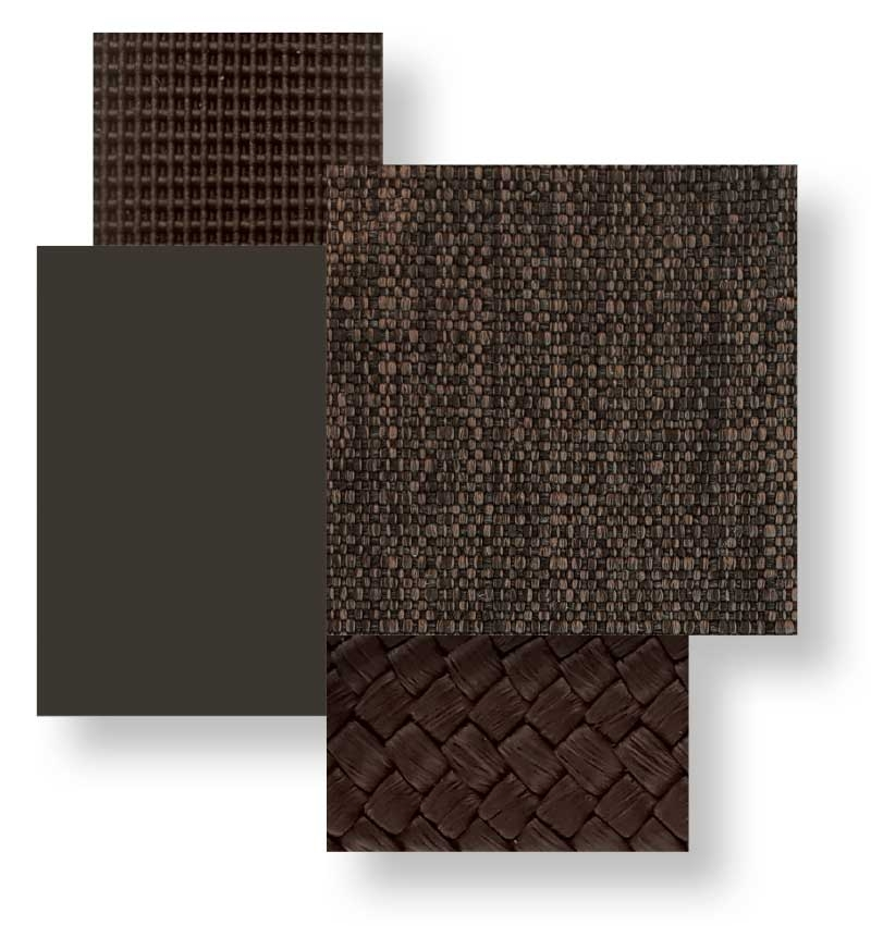Cottage_Mokka-dark brown
