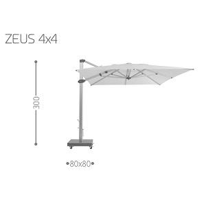 Zeus 4x4