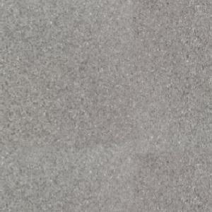 CMT _ Ceremic Cement