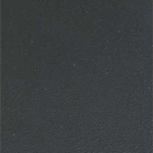 M2 - graphite