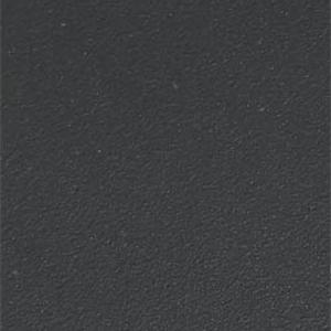 L5 - acero inoxidable grafito