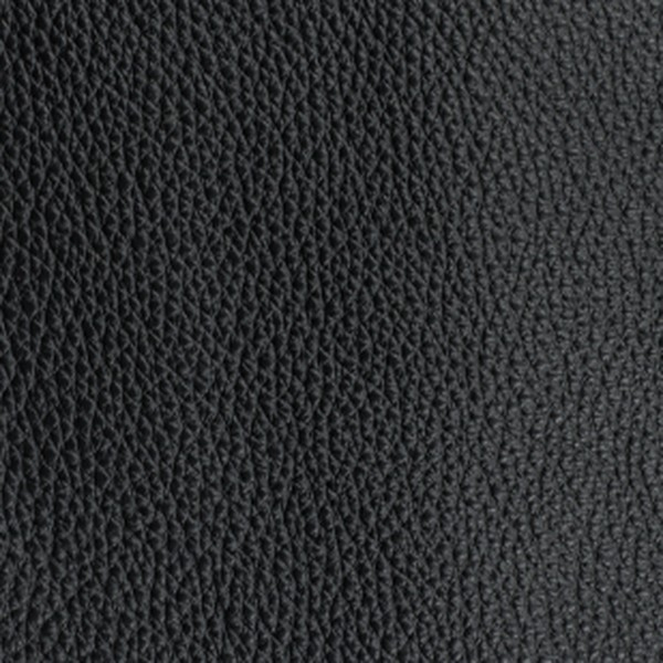Cat. 2000 _ Leather Royal 2343