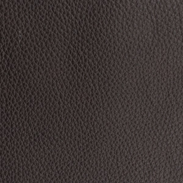 Cat. 2000 _ Leather Royal 2362
