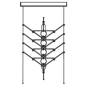 VVV_1 Module