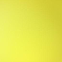 Matt yellow