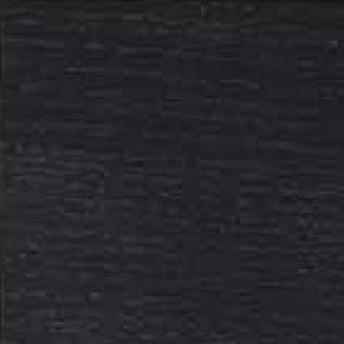 Kai black