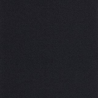 Hallingdal 65 - 0190