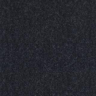 Hallingdal 65 - 0180