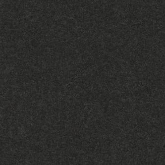 Divina Melange 0180