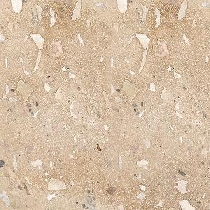 Terrasse Zement