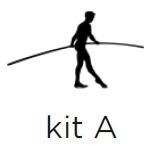 Kit A