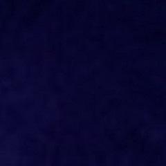 Acrylic_ Velvet Blue