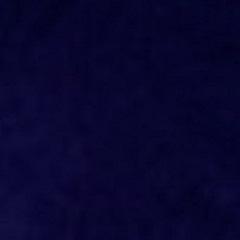 Acrylic_ Velvet Blue (Round)