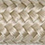 Rope Corda 06_T136 Sand