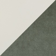Warmwhite / Piedra de cerámica_ Graphite