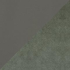 Warmgrey / Piedra de cerámica_ Graphite