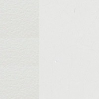 ME002 Marfil / Luce LVS696 Blanco
