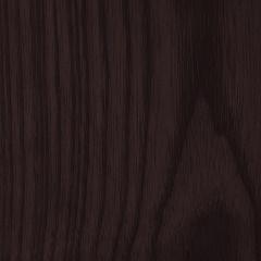Wenge-stained ashwood