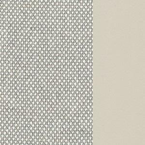 Cat. B_ Bouclé col. 101 / Pelle Frau SC 21-Amianto leather